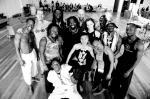asanti group photo
