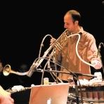 dale_trumpet_LA2008