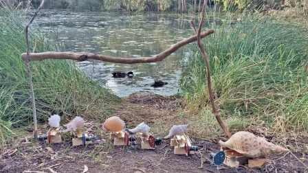 2020-nada-laut-as-above-so-below-with-ducks