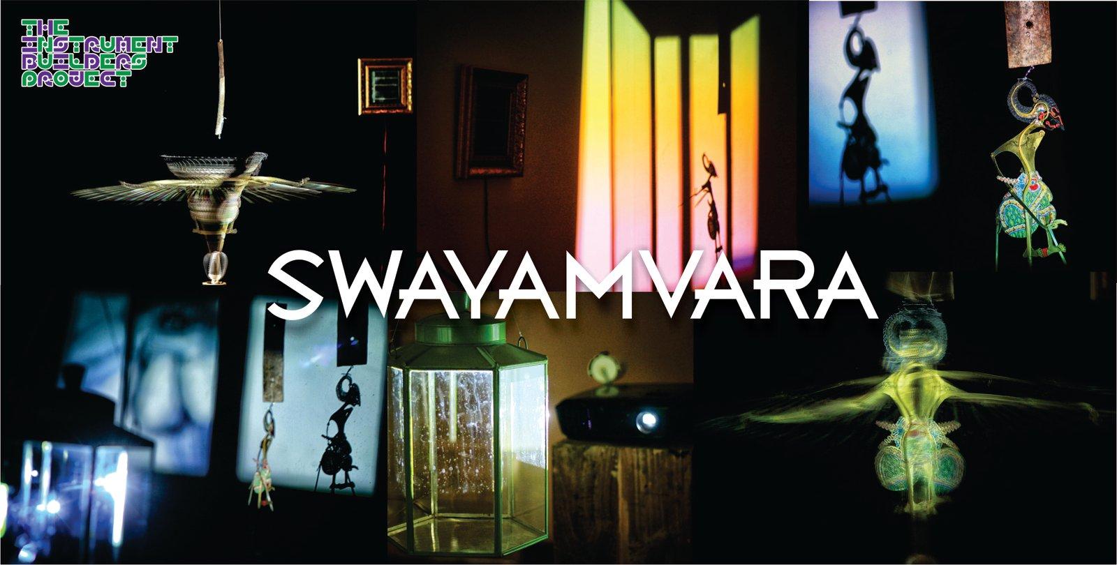 swayamvara 2